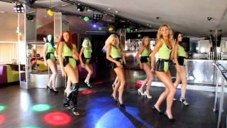 GO-Go DANCe Обучение http://vk.com/club49160559