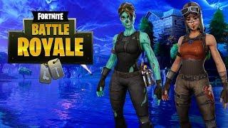 VBUCKS GIVEAWAY! *NEW* FORTNITE ITEM SHOP COUNTDOWN   FORTNITE NEW SKINS   Fortnite Battle Royale