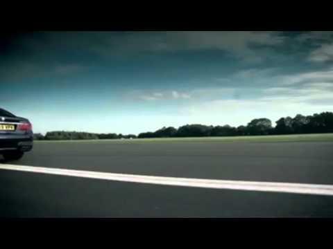 Luciano Gralha mandou muito bem e na BMW dele tocaria Blur Song 2