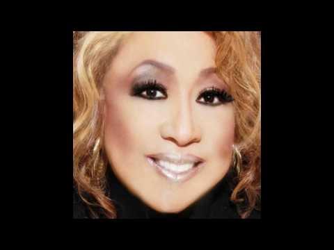 Jeanie Tracy - Do You Believe In The Wonder (Remix)