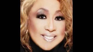 Jeanie Tracy - Tribute a DIVA (DJ Bivolt Medley special edit)