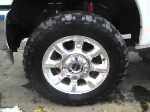 2011 ford super duty f 350 srw for sale columbus ohio youtube. Cars Review. Best American Auto & Cars Review