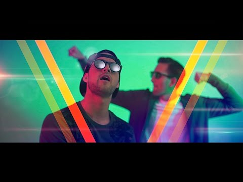 Team Rush Hour - Bubbalicious ft Hydro, SBMG & DJ MBA (MUSIC VIDEO)