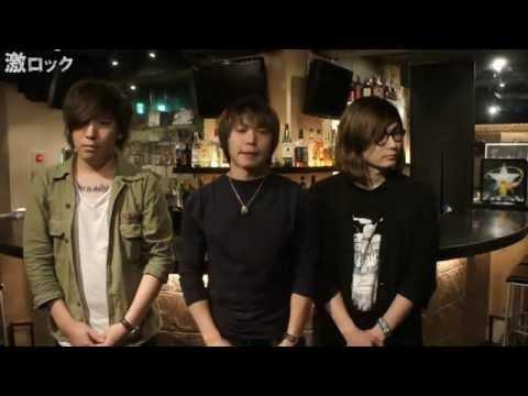 ド変態エンターテイメント・メタル・バンド Ailiph Doepa『MARS』リリース!