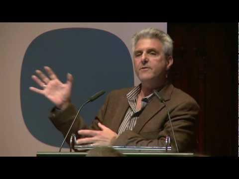 Neil Fligstein (UC Berkley): The spread of the worldwide financial crisis