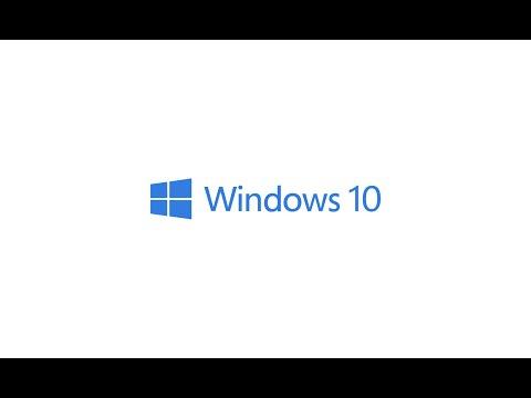 windows server 2003 logo 20032015 doovi