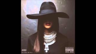 Rihanna - Something More (Feat. Nicki Minaj)