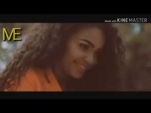 Mulualem new Ethiopian Music/shirureye/