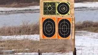 Winchester Long Beard XR: The Best Lead Load Ever Tested