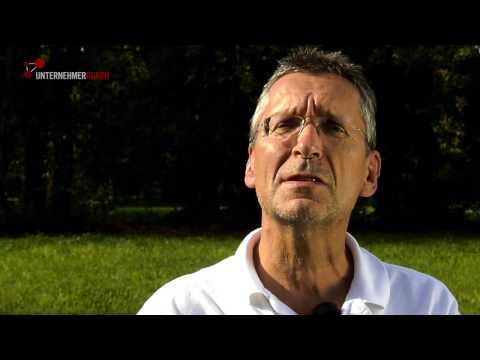 Dein Wille geschehe YouTube Hörbuch Trailer auf Deutsch