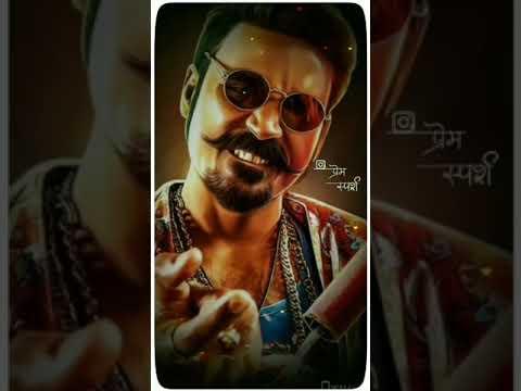 marri-bhai-#attittude-#marri-@patil-#zee-#ringtone-#tiktok-#marathi