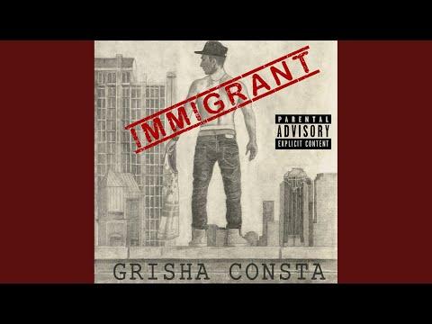 Nation Of Immigrants (Original Mix)