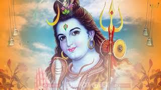 हरतालिका तीज स्पेशल - जय शंकर भोले   Hartalika Teej Special Bhajans 2020   Letest Shiv Bhajan 2020
