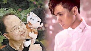 【MV】張敬軒 x 林保全 - 《叮噹可否不要老》
