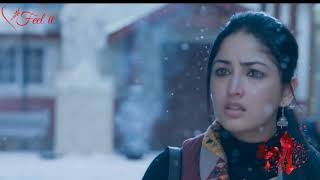 💔Very Sad WhatsApp Status Video💔Love Breakup Sad status💔Heart Touching Emotional Whatsapp Status💔