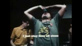 Black Flag - Live 1980