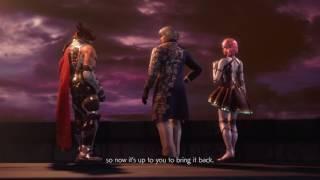 Tekken 8 - Teaser Trailer | PS4, XB1, Nintendo Switch, Steam, PC
