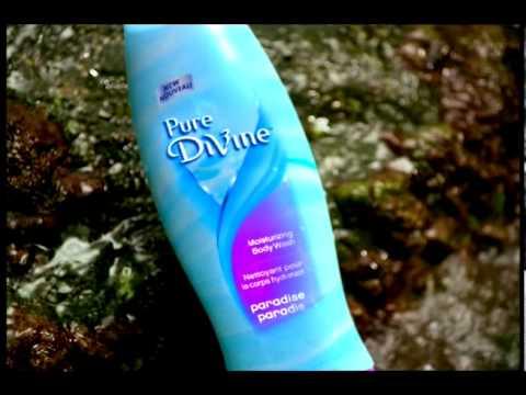 Venus Divine - YouTube