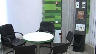 На Рівненщині ПриватБанк покращує обслуговування VIP-клієнтів