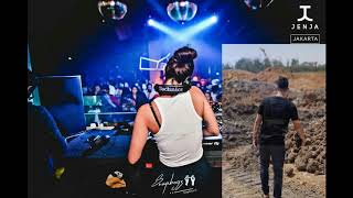 DJ D3MAR SAMPAI TUTUP USIA NONSTOP PARTY SPESIAL REQUEST 2k19 mp3