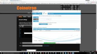 Como Minerar  DASH - How to Mining DASH