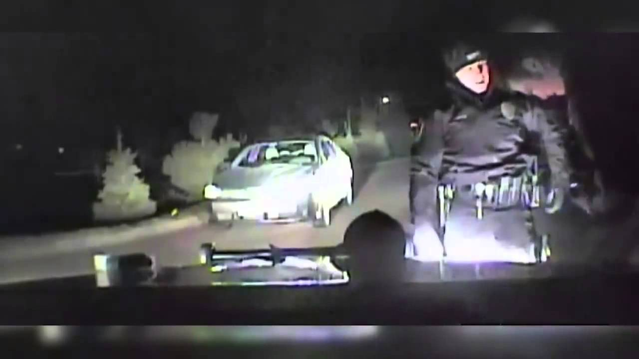 Special Treatment Cops Let DWI Suspect Go After Finding Out Hes A Fellow Officer