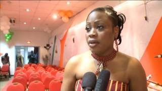 Foire Multiculturelle Internationale de Côte d'Ivoire
