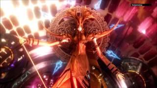 Final Fantasy XIII [Capítulo 13] Cuna del Huerfano (FINAL) [Consigue el platino!] [PS3] [español]