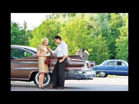 From here to Eternity - Alex Heffes / 11.22.63 OST
