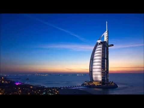Dj Sava Feat. Faydee - Love In Dubai (Mister Djs Radio Remix)