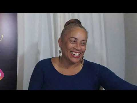 Being A MOM - The Caribbean Edge