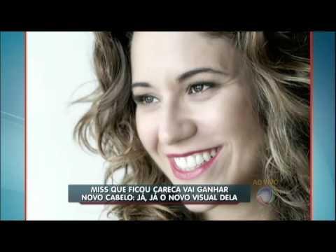 #HDV: Andressa Urach arruma confusão com segurança de balada