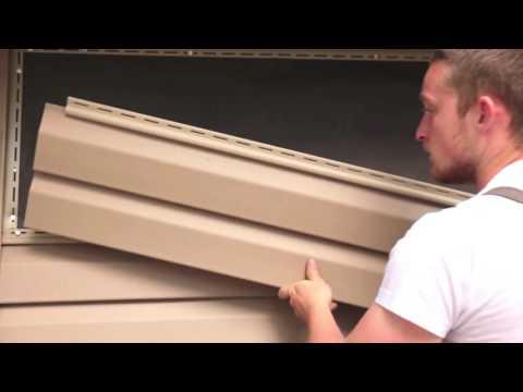 how-to-install-horizontal-siding---kp-vinyl-siding