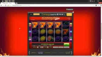 Sizzling Hot 4 z postawione a wygrana 4000 z hotspot