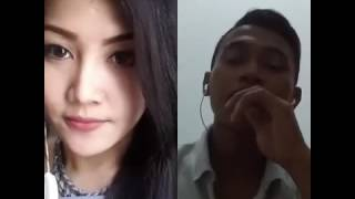 Download Video Pertemuan Sisca ft saechin MP3 3GP MP4