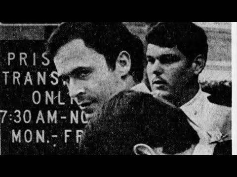 Ted Bundy-candyman