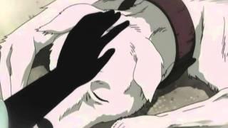 Gintama, perdon Jerry. Cadena radial que en 3 minutos te pon...