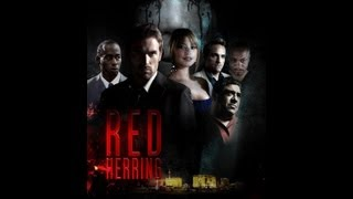 """Red Herring"" Official Trailer"