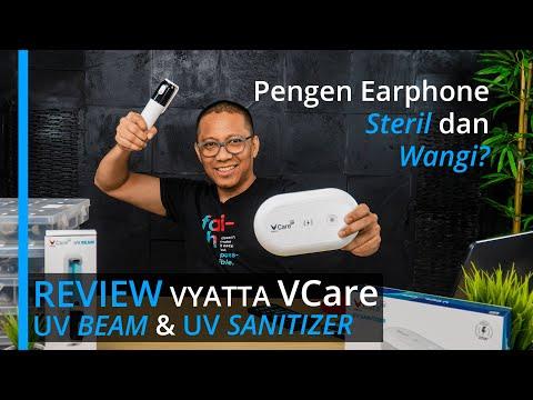 pengen-earphone-steril-dan-wangi?-(-review-vyatta-uv-care-beam-&-sterilizer-)