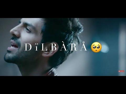 dilbara-new-song-/-pati-patni-aur-woh-movie/dilbara-song-status/-dilbara-song-hd-video-status-❤️