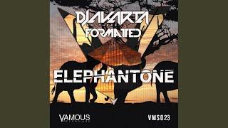 Elephantone