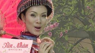Sapa nơi gặp gỡ đất trời, Tuấn Anh & Tân Nhàn Singer, Album Sông Đợi Gian [Official Video]