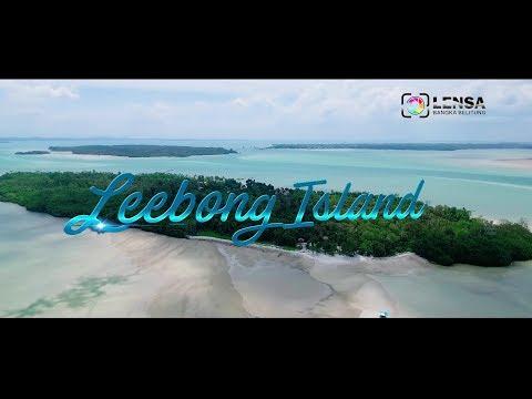 leebong-island-trip
