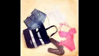 Mz. Fashion. Hollister. Q8. Omnia mall shop. #10 Thumbnail