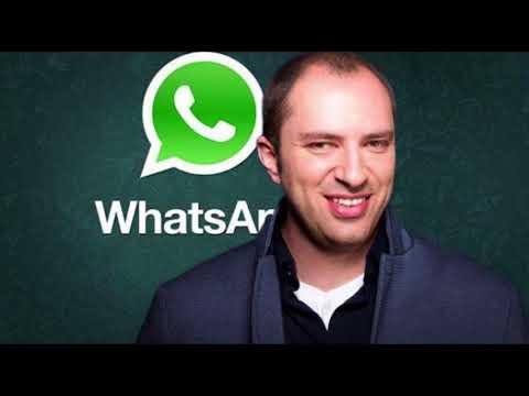 Wereldwijde storing bij berichtendienst WhatsApp voorbij.
