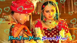 Haay O Meri Jaan || Shohnea Song || Lyrical || 30 Second || Whatsapp Status By Mettu Ka Pyaar