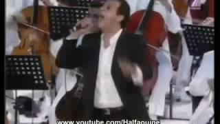 TÉLÉCHARGER CHOKRI BOUZAYEN MP3 GRATUIT