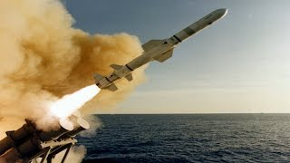 pakistan successfully tested an intermediate range ballistic missile that can carry nuclear warheads