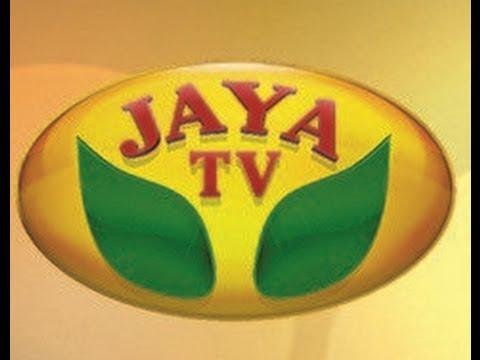 Jaya News Live Streaming