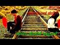 Ondu Sanna Aase Baduka HD// ಒಂದು ಸಣ್ಣ ಆಸೆ// KRISHNAN LOVE STORY Kannada love failure song